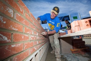 half-way-through-spec-mix-bricklayer-500-regional-competition-season-large
