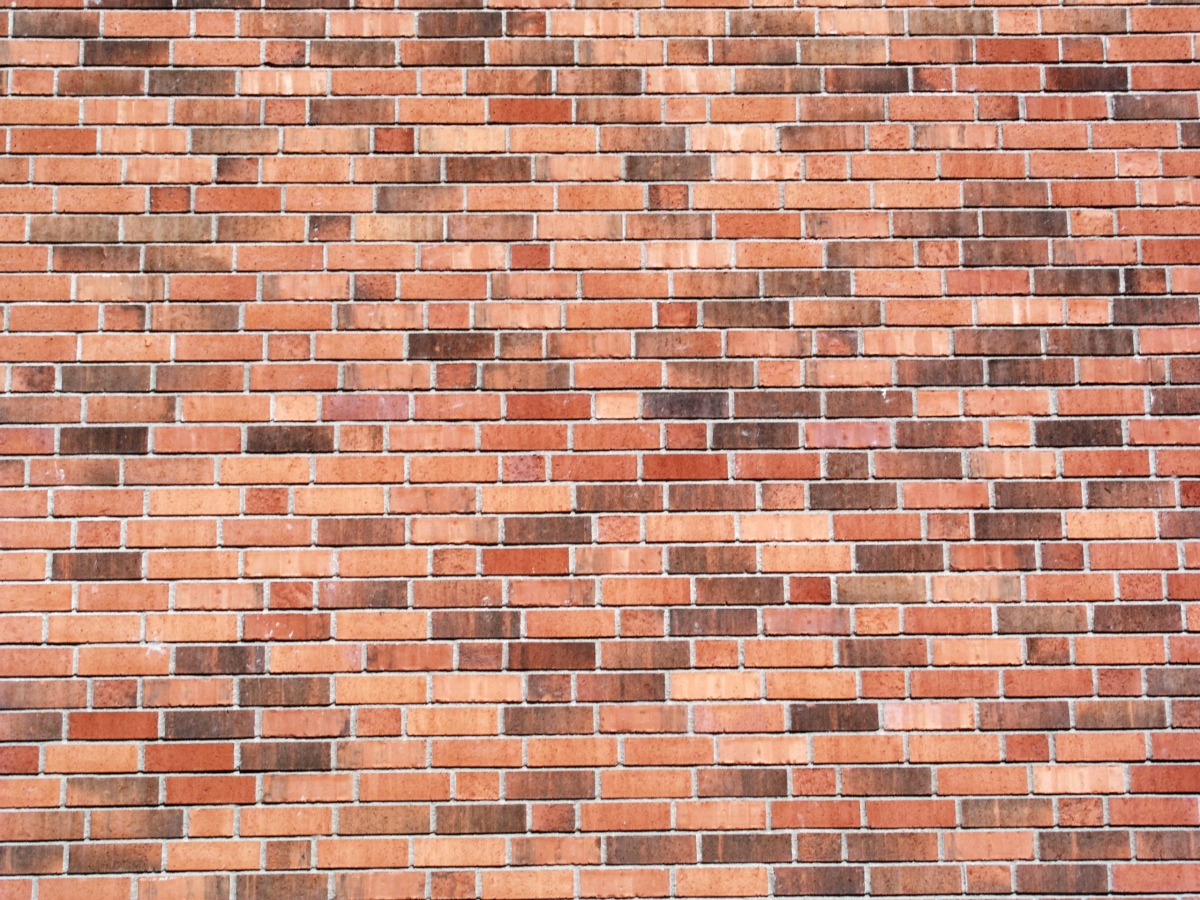[#66] Building A Brick Wall and The Power of Metaphors